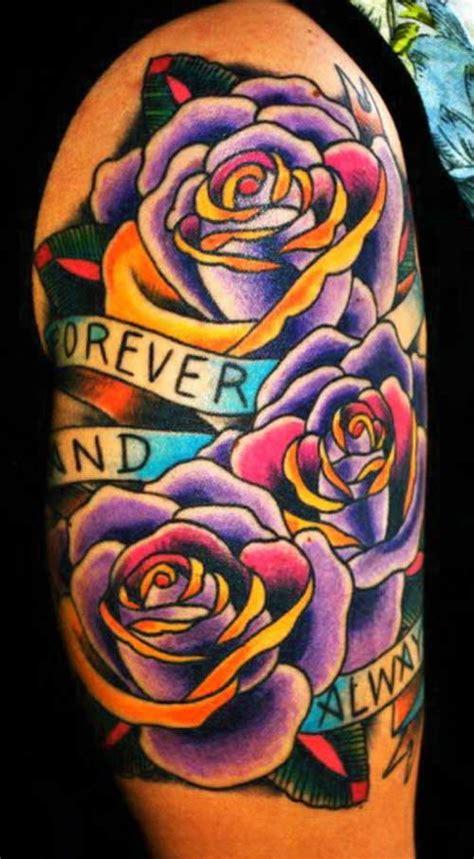 top  school tattoo designs tattoosideencom