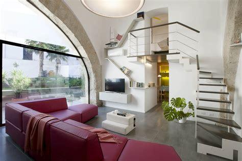 soggiorni design mobili di design per il soggiorno lago design