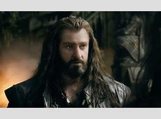 Thorin Oakenshield Once Upon a Time Fanon Wikia FANDOM