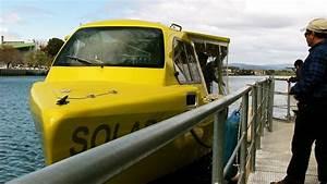 94 Transporte P U00fablico Fluvial En Valdivia - Atlas Vivo De Chile