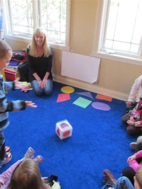 diy mouse shape dice game super teacher ideas