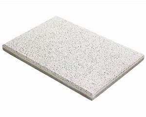 Beton Pigmente Hornbach : beton terrassenplatte arena weiss 40x60x3 8 cm kaufen bei ~ Buech-reservation.com Haus und Dekorationen