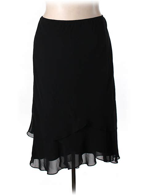 dress barn payment dress barn casual skirt 73 only on thredup
