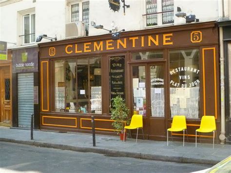 clementine cuisine restaurant entrance picture of clementine