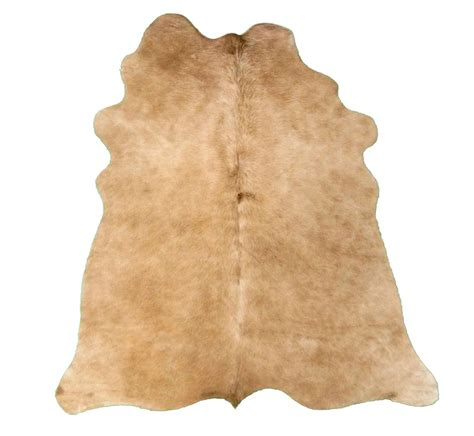Tanning A Cowhide by Light Cowhide Rug Design By Bd Hides Burke Decor