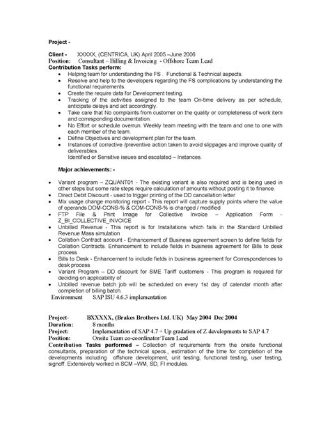 tableau developer resume doc office manager cv sle rn resumes professional resume cv