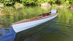 Boat Note Shipping by Bolger Light Dory Boats You Can Build The