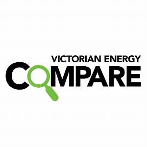 Welcome - Victorian Energy Compare