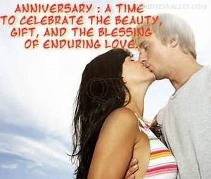 Anniversary a time to celebrate the beautygift and the ...