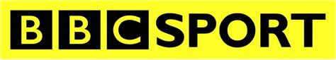 File:BBC Sport svg Wikimedia Commons