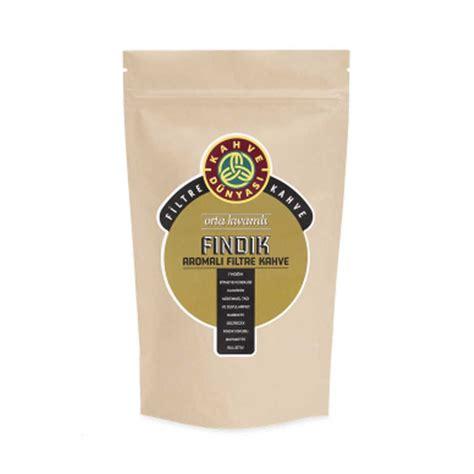 Sam's club only 100% rainforest alliance certified hazelnut vanilla whole bean arabica coffee. Hazelnut Flavoured Filter Coffee , 9oz - 250g Coffee Kahve ...
