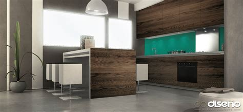 recouvrir meuble cuisine autocollant meuble cuisine fabulous simple chambre enfant