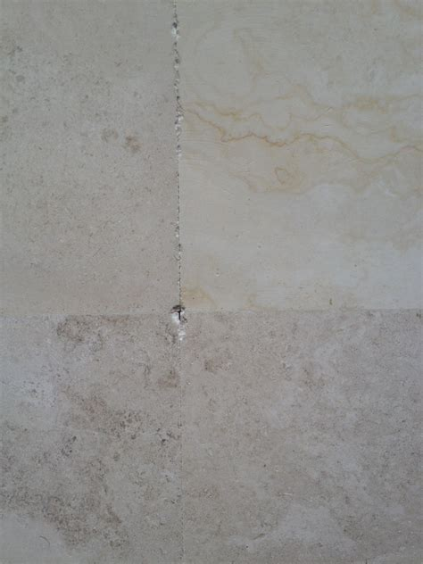 can i install tile without grout