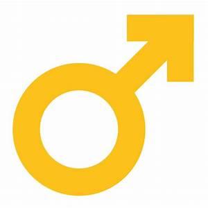 Sigle Homme Femme : file emoji wikimedia commons ~ Melissatoandfro.com Idées de Décoration