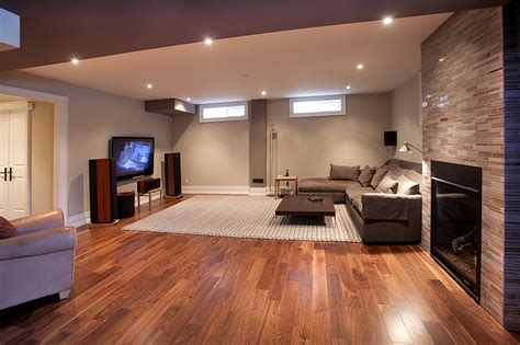 delightful interior designs  laminate flooring