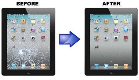 iphone repair tempe rapid iphone repair in tempe az 85281 chamberofcommerce