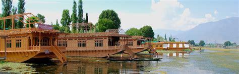 jammu  kashmir tourism places  visit  jammu