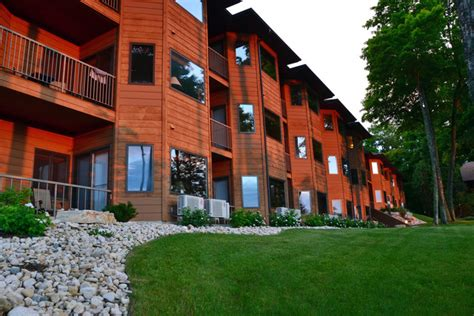 door county wi resorts landmark resort egg harbor wi resort reviews