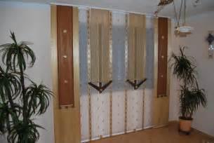 gardinen schlafzimmer schlafzimmer gardinen ideen jtleigh hausgestaltung ideen