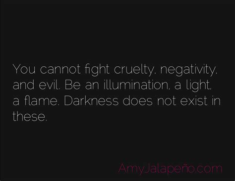 what does light to do with darkness 62 top evil quotes and sayings