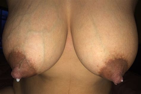 Big Milky Tits Handsomegreg