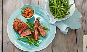 Fleisch Auf Rechnung Bestellen : steaks richtig braten so wird das steak medium ~ Themetempest.com Abrechnung