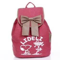Cute School Bags Backpacks for Girls