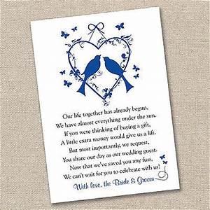 17 best tbe window displays at the bridal emporium leeds With wedding invitation cards leeds