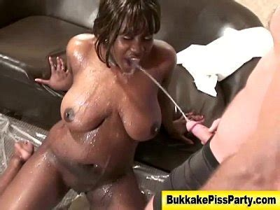 Bukkake Slut Fuck Piss And Cum Facial Xnxx Com
