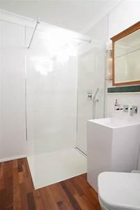 Kleines Bad Ganz Groß : kleines bad ganz gro mit einer dusche nach ma ~ Sanjose-hotels-ca.com Haus und Dekorationen