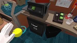 C Pa Bien : job simulator pc jeux torrents ~ Medecine-chirurgie-esthetiques.com Avis de Voitures