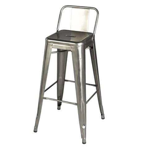 chaise de bar la redoute chaise de bar la redoute amazing bout de canap guridon