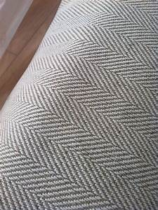 Best 25 Upholstery Fabrics Ideas On Pinterest Chair