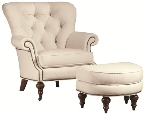 Upholstered Stools For Living Room by 1000 Images About Chairs For The Living Room On