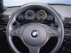 Quelle Mercedes Avec Moteur Renault : quelle voiture avec bo te s quentielle acheter ~ Medecine-chirurgie-esthetiques.com Avis de Voitures