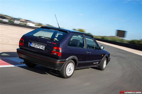 volkswagen polo  reviews prices ratings