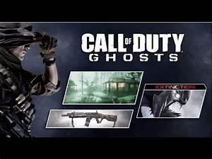 """Call of Duty: GHOSTS - """"ONSLAUGHT"""" Map Pack 1 DLC! NEW ..."""