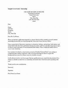 internship cover letter finance Okl mindsprout