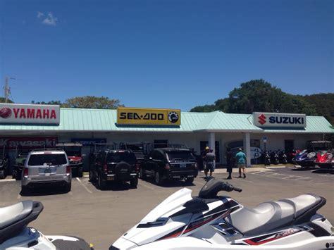 Key Largo Boat Dealer Near Me by Riva Motorsports Marine 29 Photos 19 Reviews