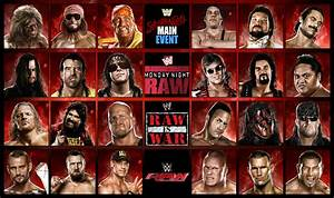 WWE 2k19 – PS3 - Torrents Games