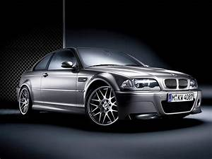 Bmw M3 E46 Csl : bmw m3 csl still sells for a lot of dough ~ Melissatoandfro.com Idées de Décoration