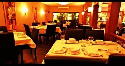 china kitchen  chinese restaurant karachi china kitchen