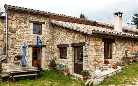 la chambre des notaires maison à vendre en rhone alpes ardeche lamastre