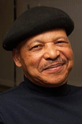 veteran actor felton perry honored  towne street theatre