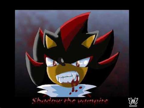 shadow   vampire heart youtube