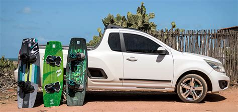 The Best Freeride Kiteboard What Makes It For 2018