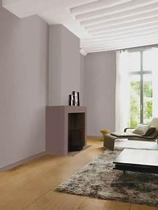 couleur de maison interieur gallery of les couleurs With good quelle couleur associer avec couleur taupe 8 associer couleur chambre et peinture facilement deco cool