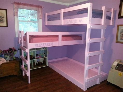 bathroom diy ideas pallet bunk bed projects pallet wood projects