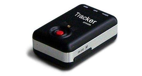 gps tracker auto auto opsporen met gps tracker mediamatic