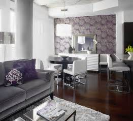 modern living room ideas for small spaces interior architecture designs stylish modern style living room grey sofa dining table